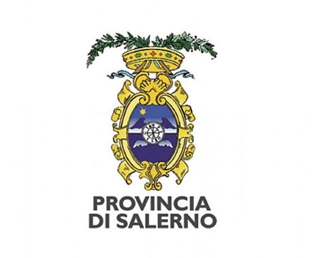 Tour Gourmet - Salerno