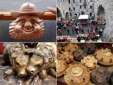 VDA-04-02 Arte Artigianato Design Shopping