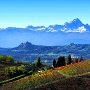 IN Piedmont: nature, culture, history,stories of everyday life Naturalistico Ambientale Outdoor Sport