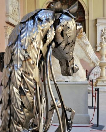 TOS-05-02 Arte Artigianato Design Shopping